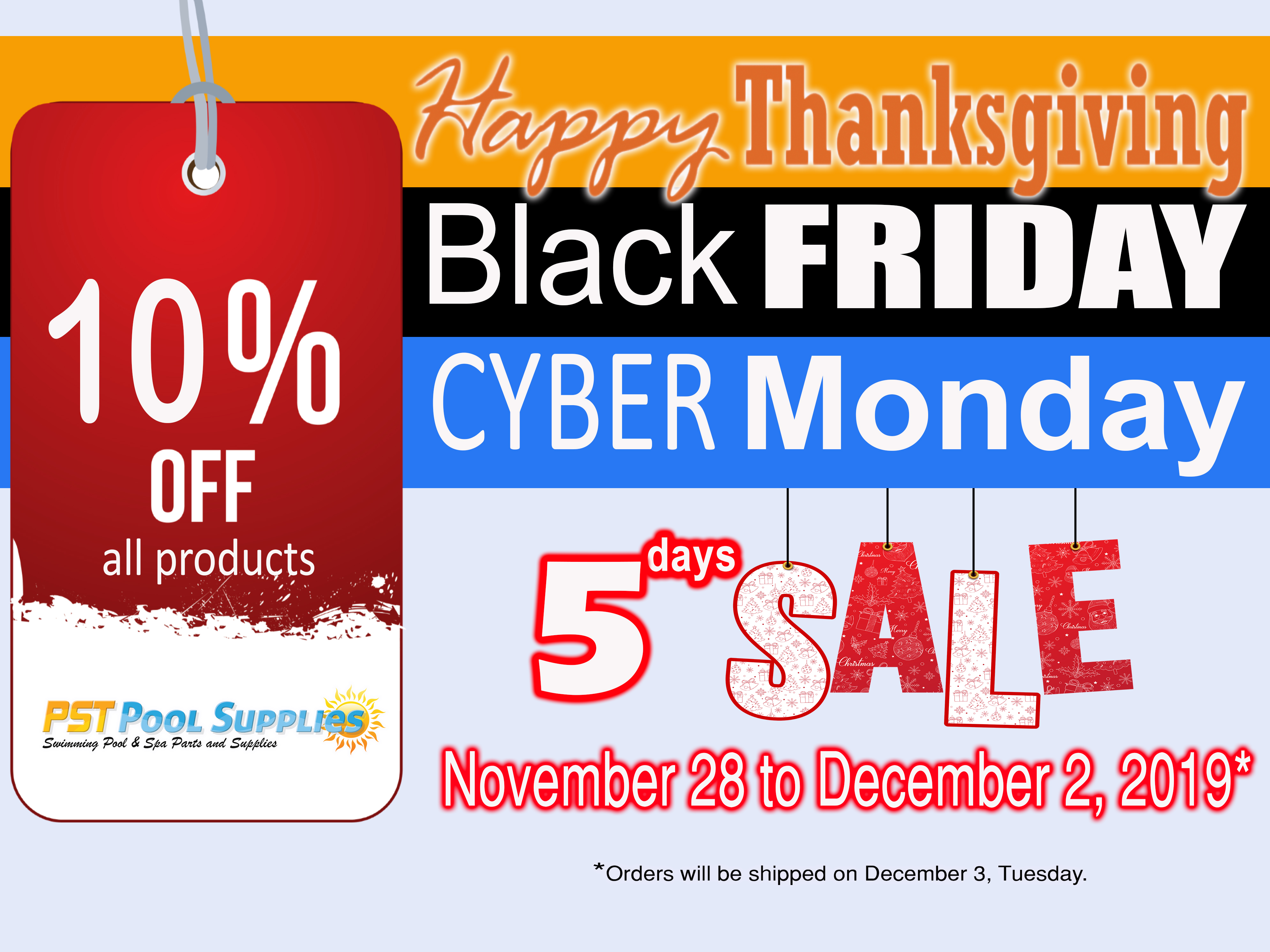 Best Online Thanksgiving Black Friday Pool Supplies Sales Pst Pool Supplies