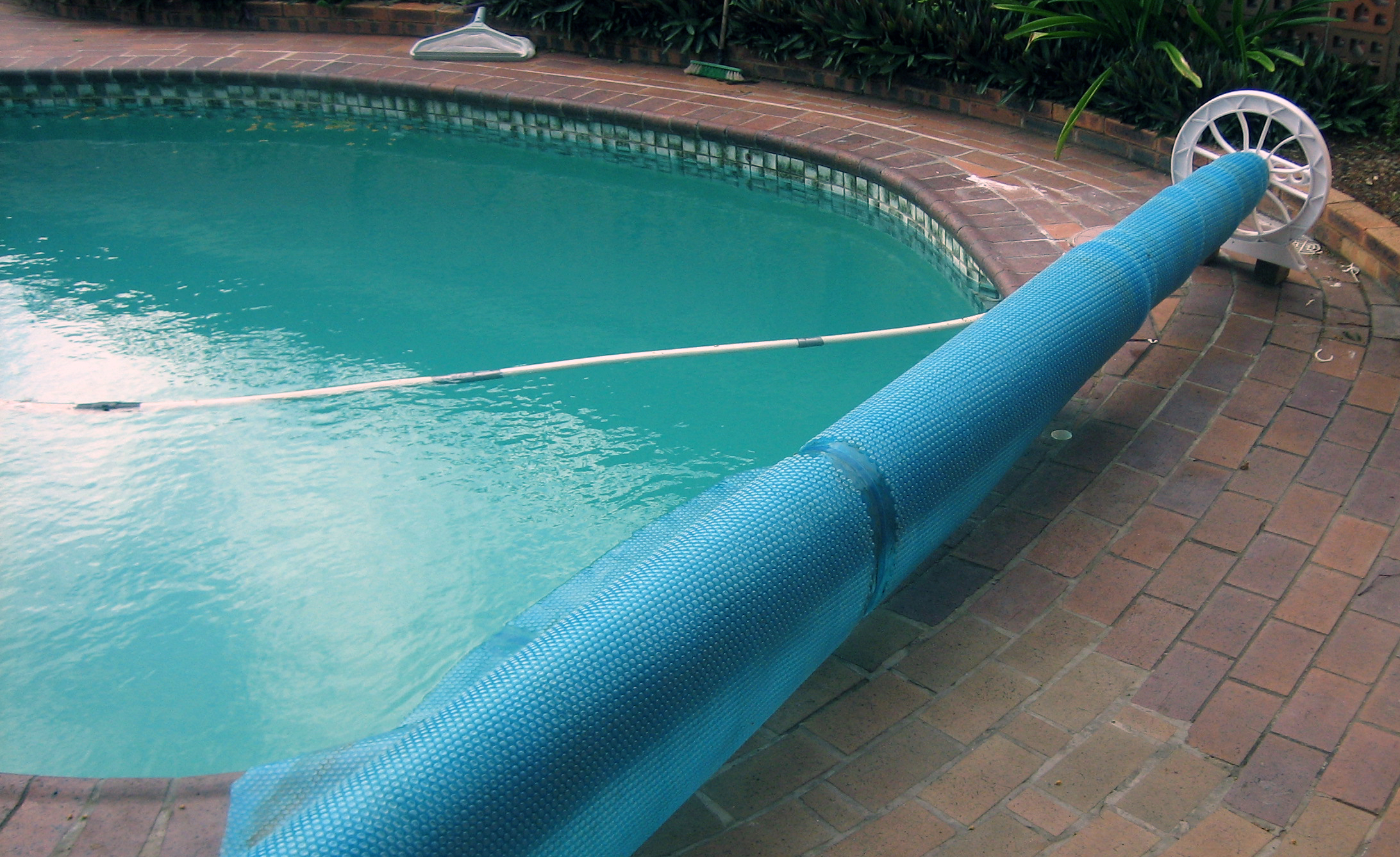 How to Prepare Your Swimming Pool Before the Hurricane - PST ...