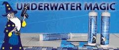 underwater-magic.png